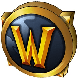 WOW legion companion中文版下载