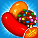 candy crush saga 破解版